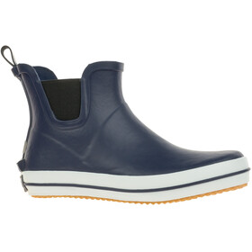 Kamik Sharonlo Rubber Boots Women blue